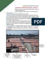 concreto armado - fotografia.docx