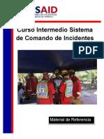 Cisci Mr PDF 2014