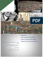 FRANK LLOYD Y LA UTOPÍA AMERICANA EN LA ESTETICA INDUSTRIAL DEL FUTURISMO URBANO.docx