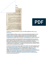 Donago159 Ley de Newton a14