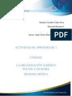 Sánchezc a1u2 Dr