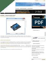 Arduino_-Comunicacao_Serial.pdf