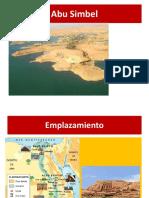 Abu simbel.pptx