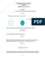 Monterofranz_ley de Beltz
