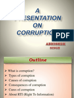 Corruption 141020104210 Conversion Gate01
