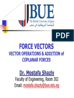 Dr_Shazly-Lecture-2-P_1.pdf