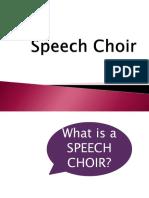 Speechchoir 141026031728 Conversion Gate01