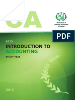 Introduction to Accounting Study text ICAP.pdf