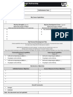 Performance Through Partnership - Coaching Guide