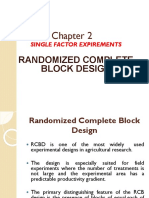 Lecture-3-Single-Factor-Experiments_RCBD.pdf