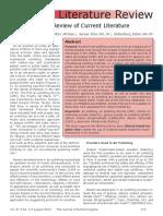 air polishing.pdf