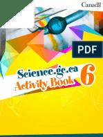 ActivityBook6 Secondary