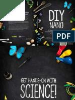 DIY Nano HRsm.pdf