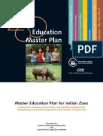 Zoo Education Master Plan.pdf