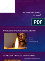 budismo y etica universal.pptx
