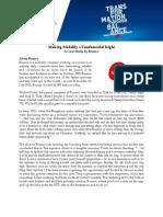 Bounce Case Study TS 2019.pdf