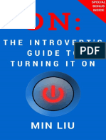 On_ The Introvert's Guide To Tu - Min Liu.pdf