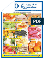 Lahore-Market-Flyer.pdf