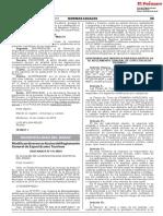 1818679-1.pdf
