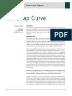 Swap Curve Build by LB