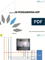 5b. Sistem Pengawatan APP.pdf