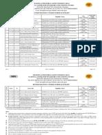 Schedule 2019-NCNDT.pdf