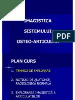 imagistica-sistemului-osteo-articular-seria-plan-curs-1-tehnici-de-explorare.pdf