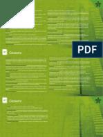 glosario_VER2.pdf