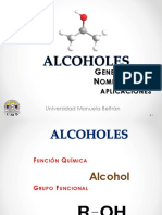 10.alcoholes generalidades