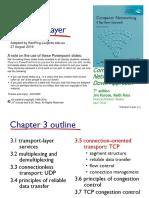 Week6_LectureChapter_3_part2(17).pptx