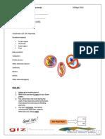 formal_test 2.docx