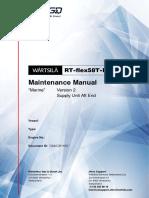 MM_WinGD-RT-flex58T-D.pdf