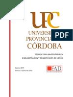 encuadernacionFAD - Academica FAD UPC.pdf