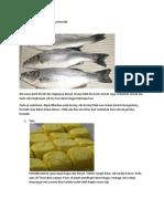 CIRICIRI makanan mengandung formalin.docx
