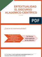 Clase 9 TU FAD 2019.pdf