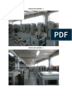 Factory Pictures & Layout