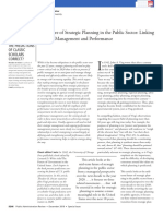 The Future of Strategic Planning in the Public Sector.pdf