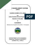 5b86379984f92BAEconomicsPassCourse.pdf