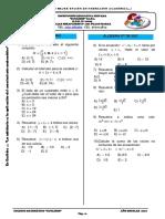 TERCER-EXAMEN-SEMANAL-3ER.-BIM (1).docx