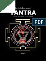 yantra-geometrie-celesti (1).pdf