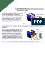 Electrotecnia Motores.pdf