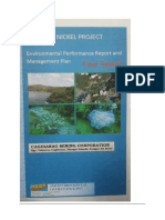 EIS_Cagdianao Mining.pdf