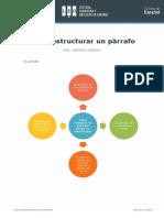 Cmo-estructurar-un-prrafo.pdf