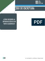 Como-escribir-introduccin.pdf