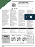 DMK-16-16R1.pdf