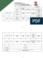 ccbf812c886b47a.pdf