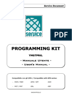 0mnswkprg2luc (Man Programming Kit 2l)