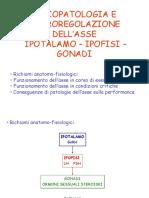 5_ Lezione Gonade Masc e Steroidi Anaboliz 1_ Parte Generale