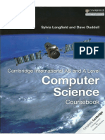 Cambridge International AS and A Level Computer Science Coursebook.pdf