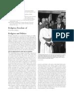 ReligionandPoliticsKUNKLERLeininger.pdf